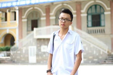 nguyen-hung-lam