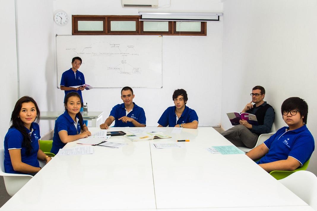 VisualBali_company-profile_Stenden-University-06