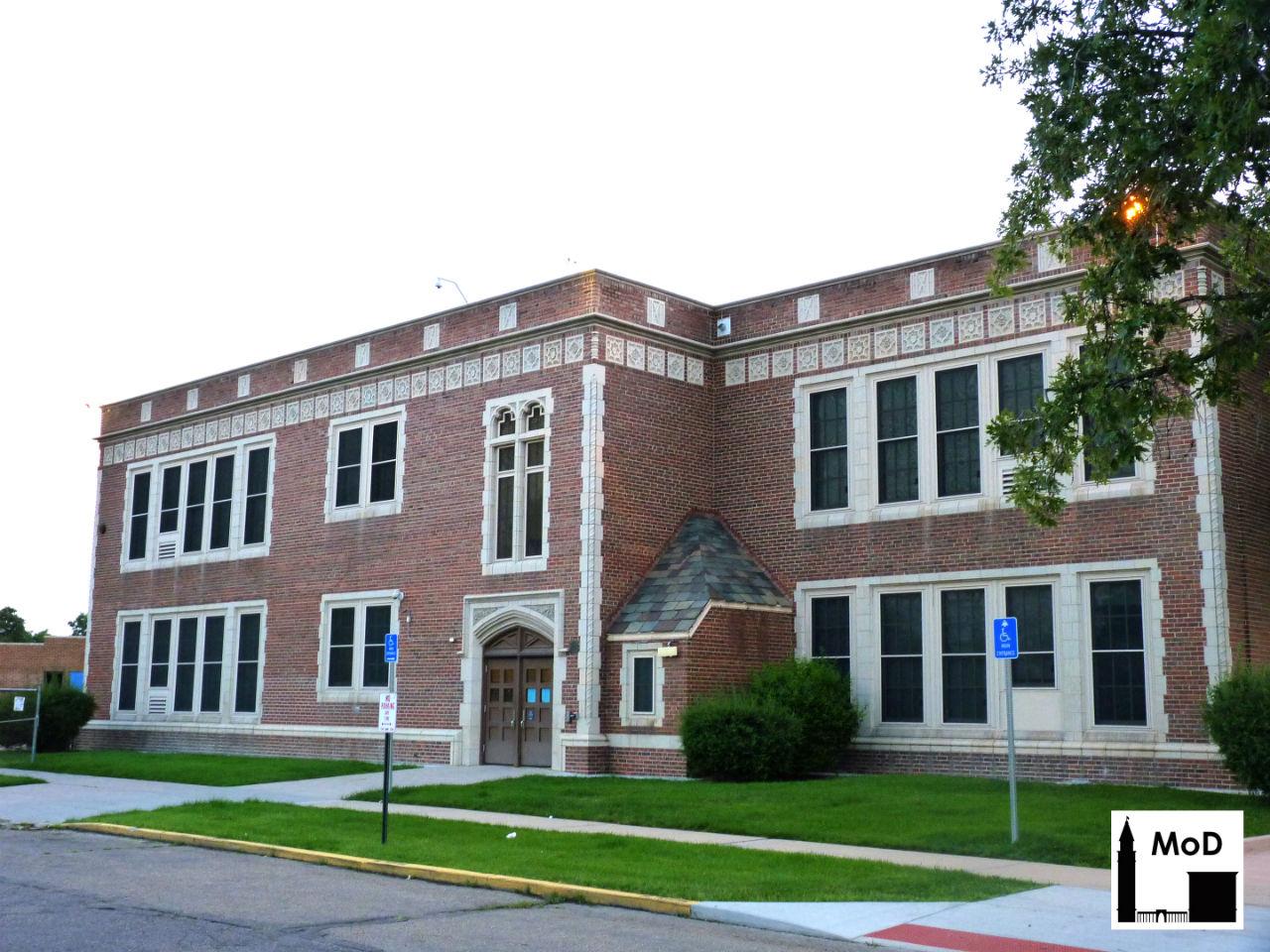 du-hoc-my-Fairmont-Private-School-2