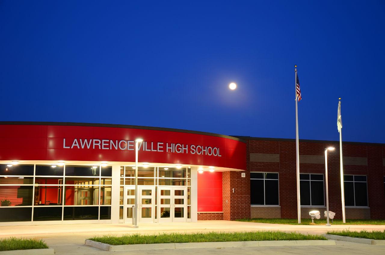 du-hoc-my-Lawrenceville_High_School-4