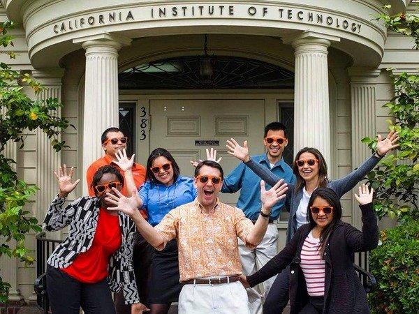 du-hoc-my-california-institute-of-technology-6-8-2017-hinh1