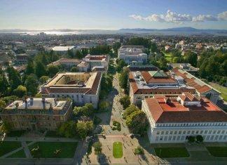 du-hoc-my-dai-hoc-california-berkeley-11-11-2016