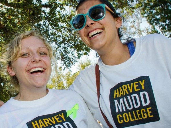 du-hoc-my-harvey-mudd-college-6-8-2017-hinh4