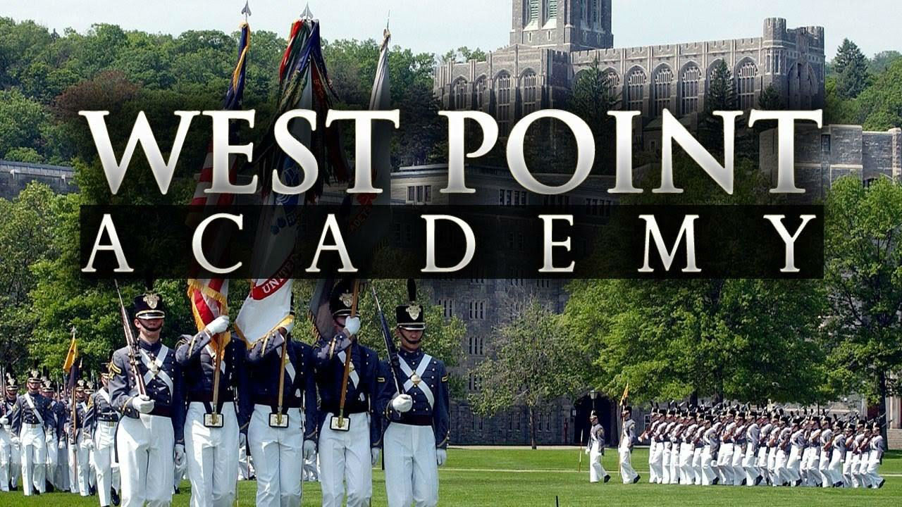 du-hoc-my-hoc-vien-quan-su-West-Point-03-02-2017