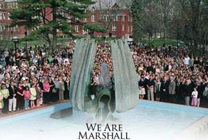 marshall-university-du-hoc-in