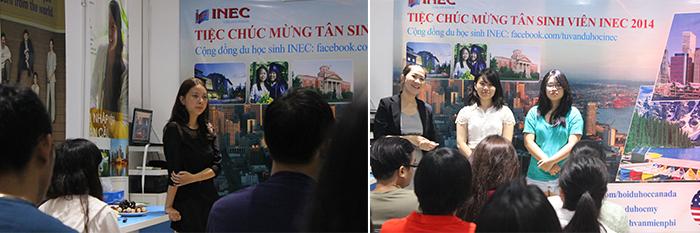 tiec-chia-tay-tan-sv-my-inec-2014